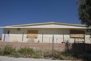 foreclosure in Austin TX