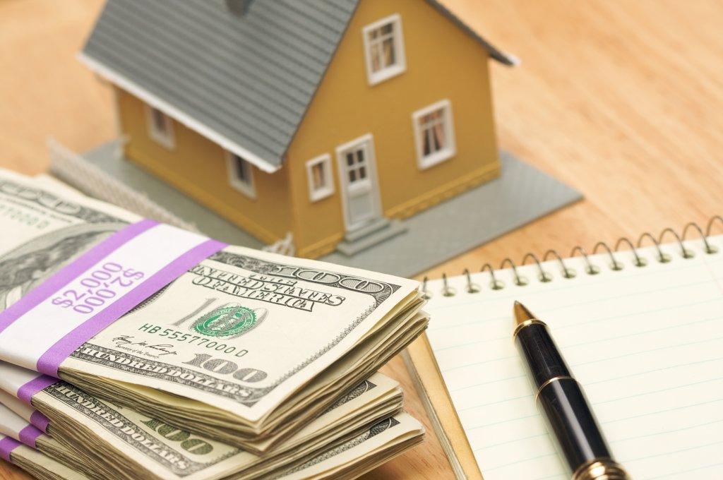 house buyers Austin Texa