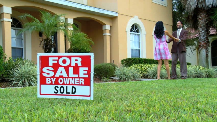 austin home buyer