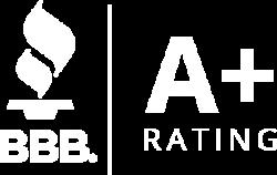Austin All Cash Home Buyers logo