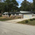 Cash House Buyers In Jacksonville FL