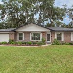 We Buy Houses Jacksonville Beach FL