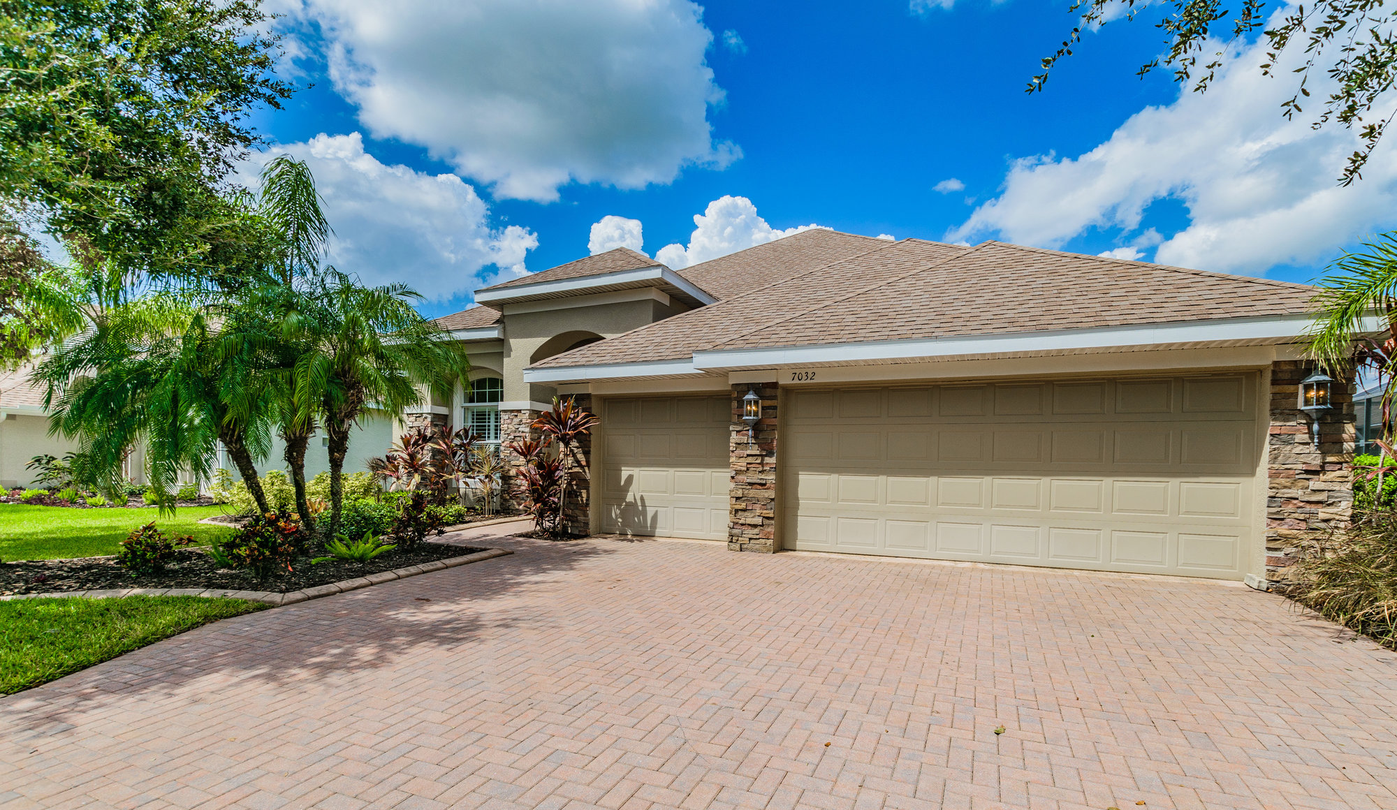 Oakleaf Orange Park Homes For Sale