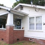 Sell House As Is Jacksonville FL