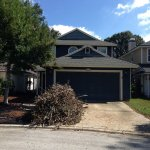 We Buy Houses Ponte Vedra Beach