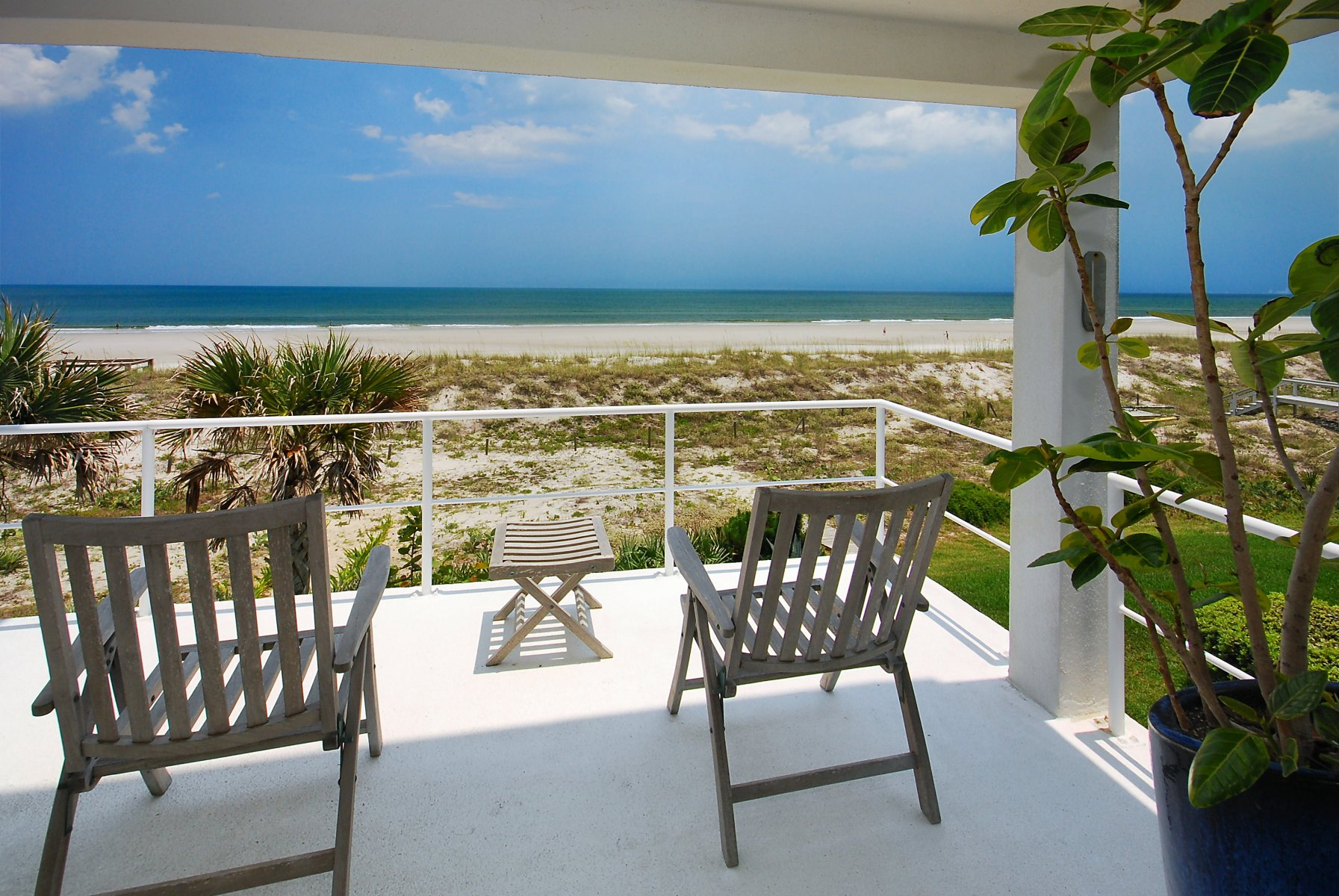 neptune beach dating site Choose from 37 jacksonville beach hotels with huge savings jacksonville beach is known for its live music scene and theater scene  red roof inn neptune beach.