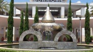 Sell House Fast Palm Beach Gardens