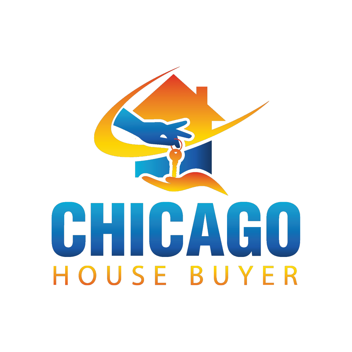 Chicago House Buyer logo