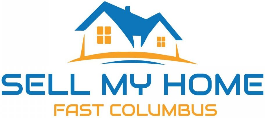 Sell My Home Fast Columbus logo