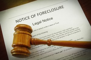 Avoid foreclosure | Stop Foreclosure