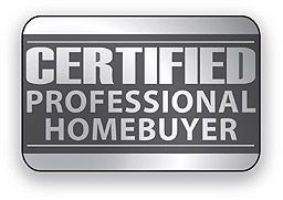 professional homebuyer | home buyer | we buy houses