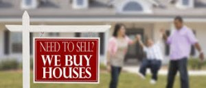 we buy houses dallas tx texas