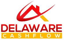 Delaware Cash Flow logo