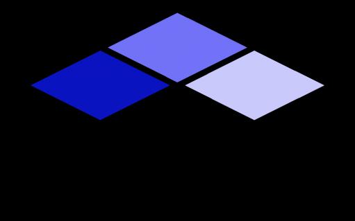 Infinia Realty logo