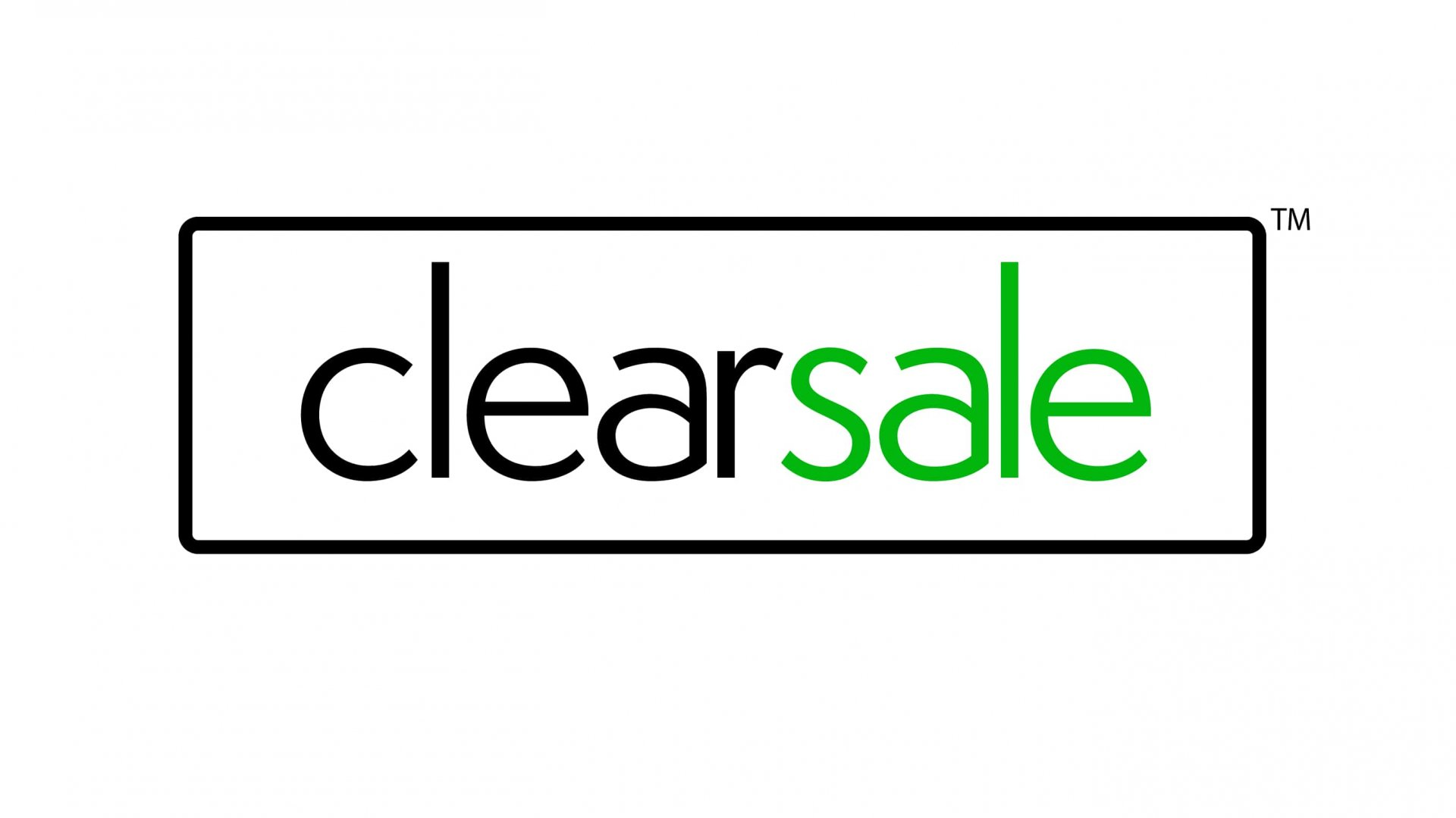ClearSale Seattle logo