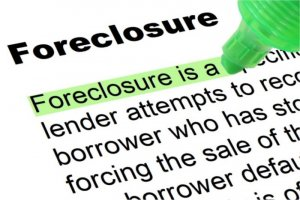 Foreclosure list, wholesale properties.