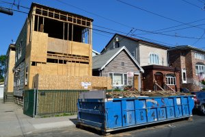 Highest return on real estate investments Charlotte NC
