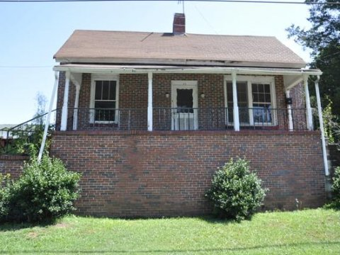 Investment Properties Pelzer SC