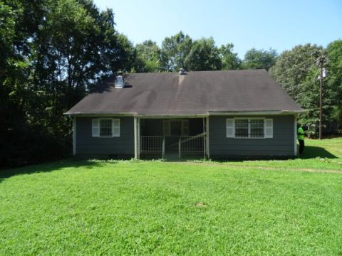 Investment Property Wellford SC