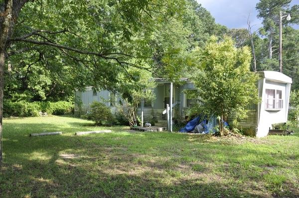 Investment Property Clinton SC