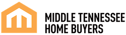 Middle Tennessee Home Buyers  logo