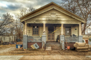 we buy houses memphis tn