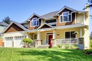 we buy houses murfreesboro tn