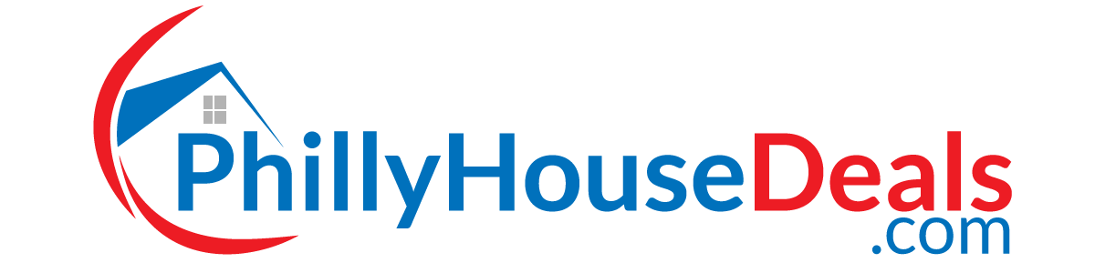 Philly House Deals logo