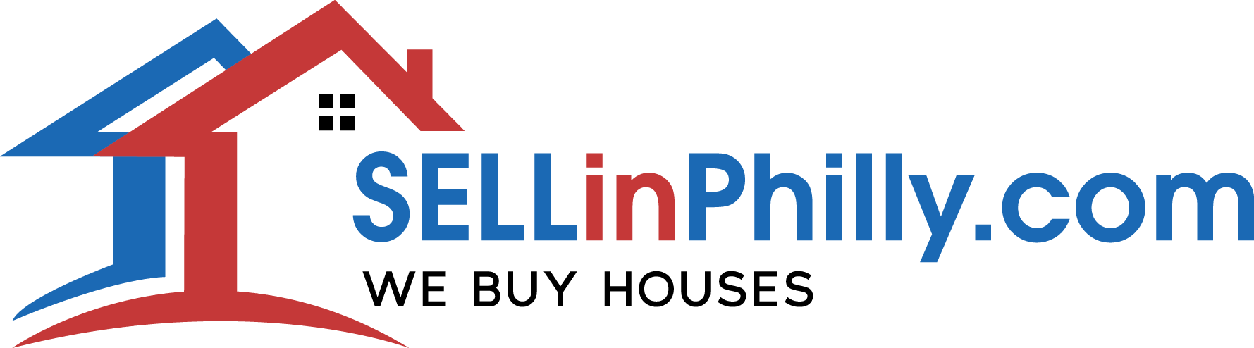 Sell in Philly logo