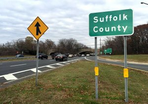 sell my house fast in suffolk county