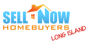 LI Cash Buyers – We Buy Houses Long Island logo