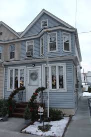 We buy houses and property in Queens NY. Sell Now!