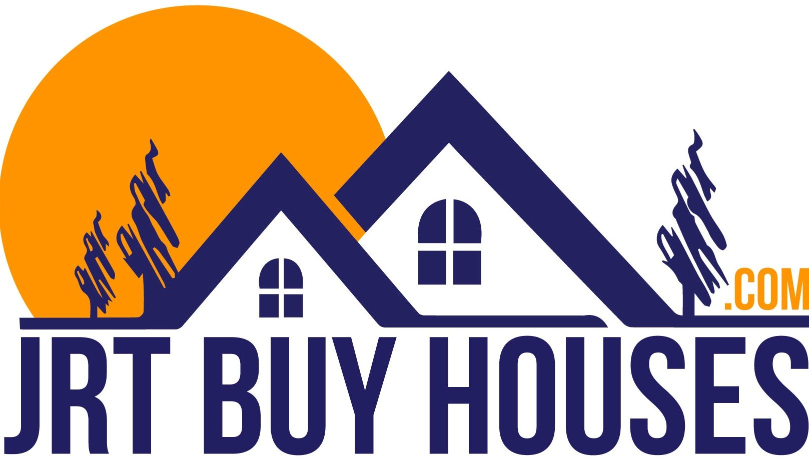 We Buy Houses South Florida logo
