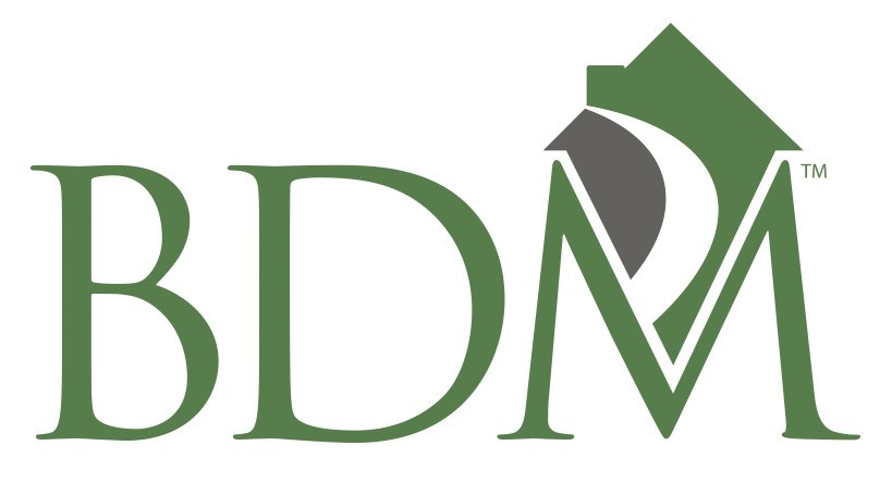 BDM Properties of Florida LLC  logo