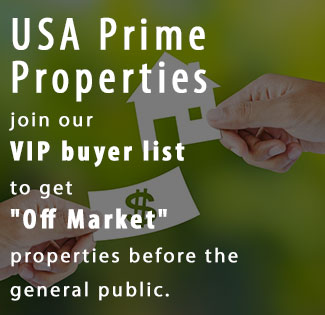 Our Company - USA Prime Properties