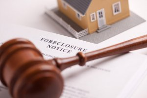 Avoiding Foreclosure Tips