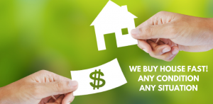 House Buyer in  Charlotte