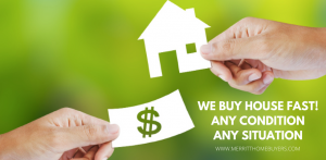 Merritt Home Buyers - Buy Houses Fast