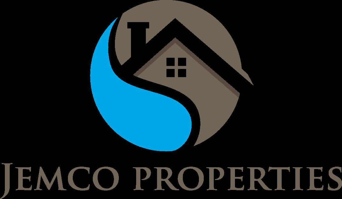 Jemco Properties  logo
