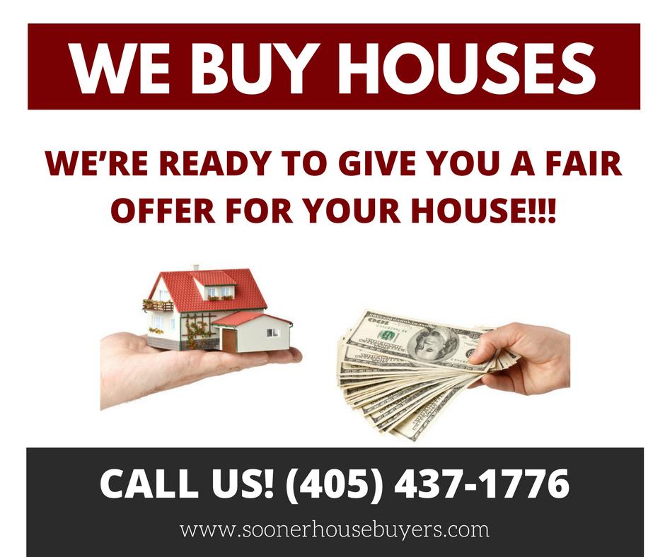 Cash-House-Buyers-Edmond-ok
