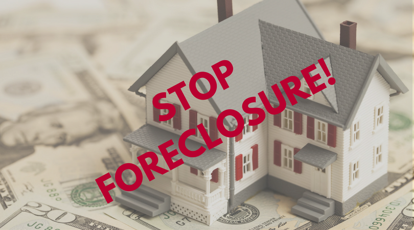 Avoid-foreclosure-in-Oklahoma