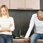 how-to-sell-house-fast-during-divorce