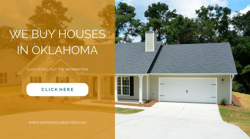 We Buy Houses in Tulsa, OK