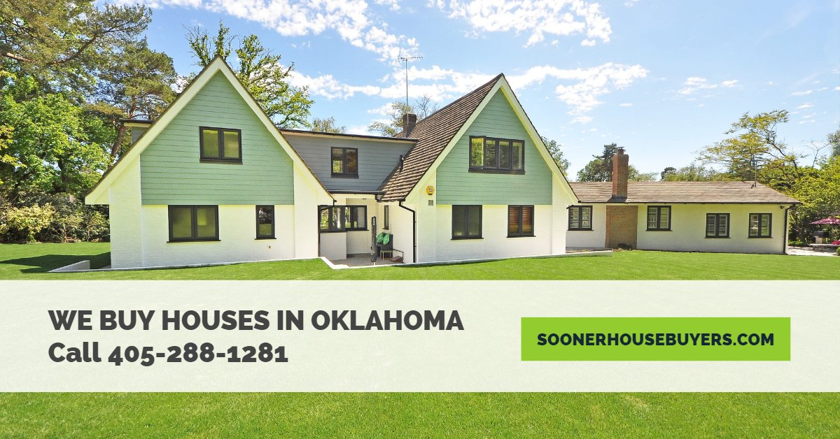 we-buy-houses-in-oklahoma