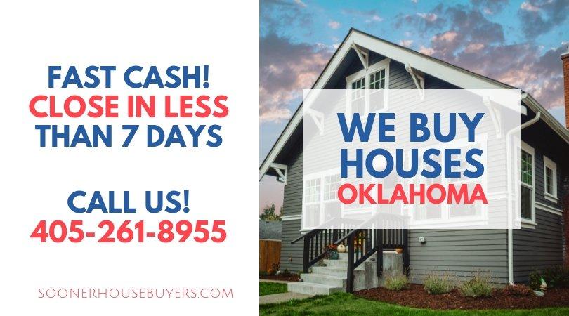 cash-house-buyers-shawnee-ok