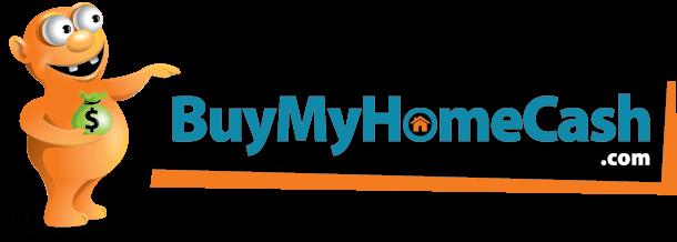 BUYMYHOMECASH.COM logo