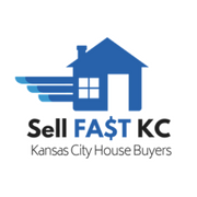Sell Fast KC logo
