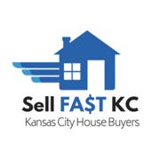 Sell Fast KC logo