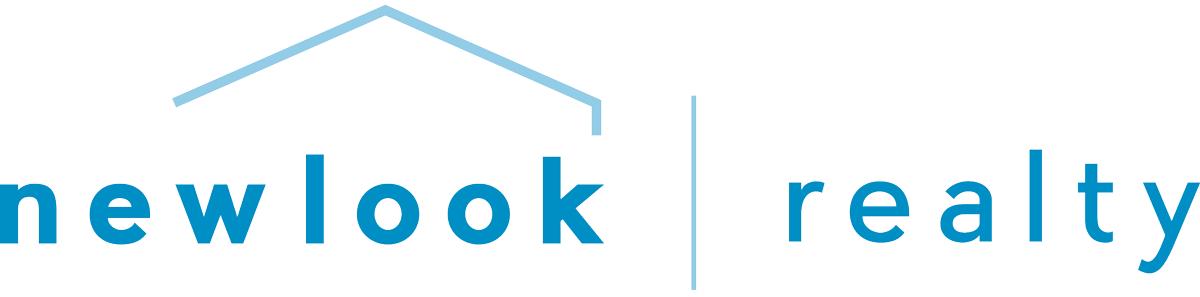 NewLook Realty Company logo