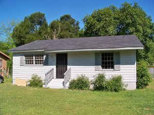 we buy perry georgia houses